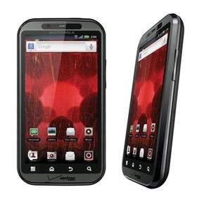 HP Motorola XT875 DROID BIONIC