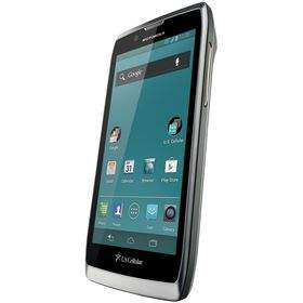 HP Motorola XT881 ELECTRIFY 2