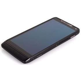 Handphone HP Motorola XT890 RAZR i