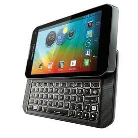 HP Motorola XT897 PHOTON Q 4G LTE