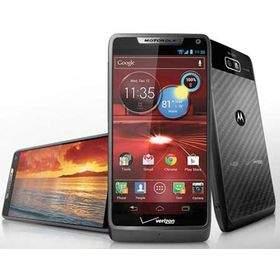 Handphone HP Motorola XT907 DROID RAZR M