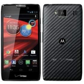 HP Motorola XT926 DROID RAZR MAXX HD 32GB