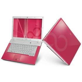 Laptop Fujitsu LifeBook L1010