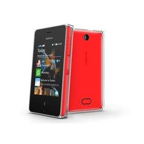 HP Nokia Asha 503