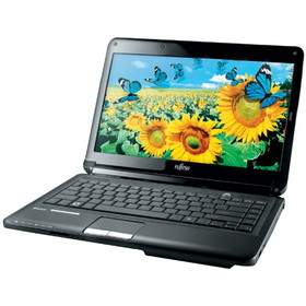 Laptop Fujitsu LifeBook LH530V