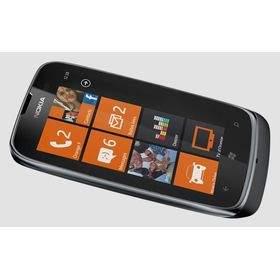 HP Nokia Lumia 610 NFC