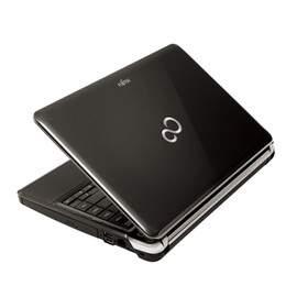 Laptop Fujitsu LifeBook LH531 | Core i3 2350M