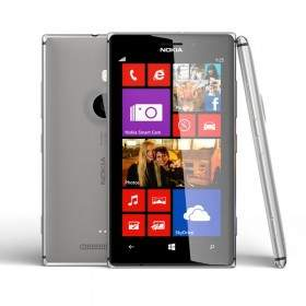 HP Nokia Lumia 925 32GB