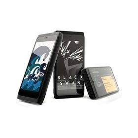 HP Nokia N950