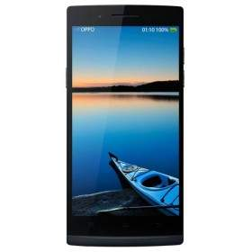 HP OPPO Find 5 X909 16GB