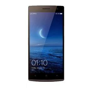 Handphone HP OPPO Find 7