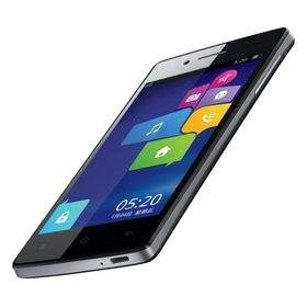 HP OPPO Find Piano R8113