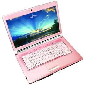 Laptop Fujitsu LifeBook LH700p
