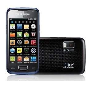 Handphone HP Samsung Beam i8520