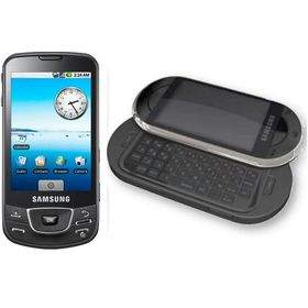 HP Samsung Bigfoot