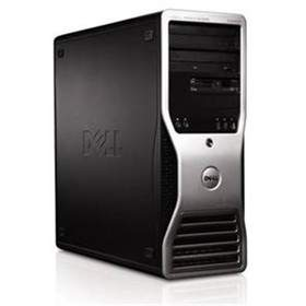 Desktop PC Dell Precision T3500 | W3503