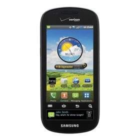 Handphone HP Samsung Continuum i400
