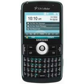 HP Samsung Exec i225