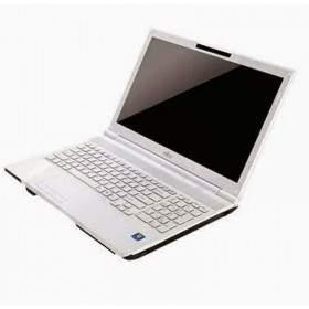 Laptop Fujitsu LifeBook LH772 | Core i5-3210