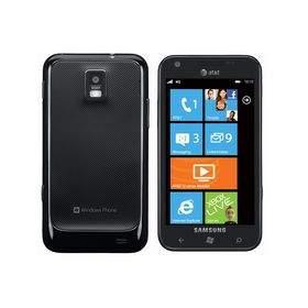 HP Samsung Focus S i937 16GB