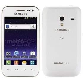 HP Samsung Galaxy Admire R820 4G