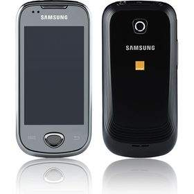 HP Samsung Galaxy Apollo i5801