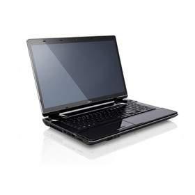 Laptop Fujitsu LifeBook NH751