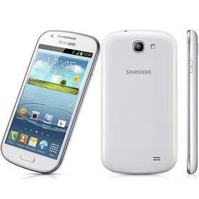 HP Samsung Galaxy Express i8730