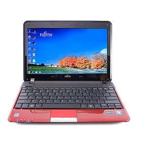 Laptop Fujitsu LifeBook P3010