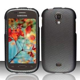 HP Samsung Galaxy Light T399