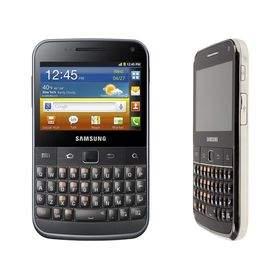 HP Samsung Galaxy M Pro B7800