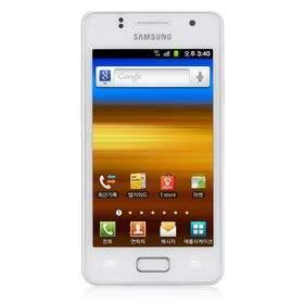 HP Samsung Galaxy M Style M340S