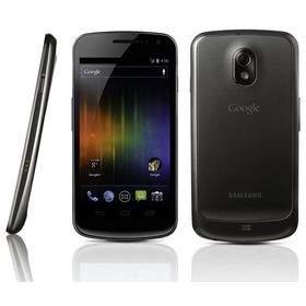 Handphone HP Samsung Galaxy Nexus CDMA SCH-i515