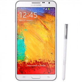 HP Samsung Galaxy Note 3 32GB LTE N9005