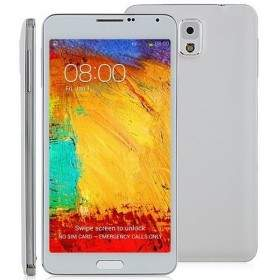 HP Samsung Galaxy Note 3 64GB Dual N9002