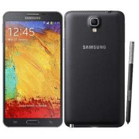Handphone HP Samsung Galaxy Note 3 64GB LTE N9005