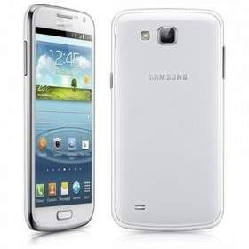HP Samsung Galaxy Premier i9260 16GB