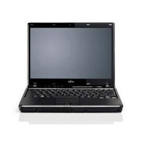 Laptop Fujitsu LifeBook P770F