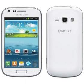 HP Samsung Galaxy Prevail 2 M840