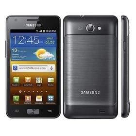 HP Samsung Galaxy R i9103