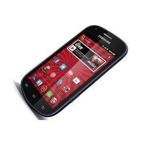 HP Samsung Galaxy Reverb M950