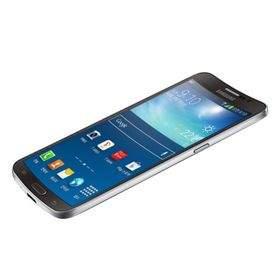 HP Samsung Galaxy Round G910S