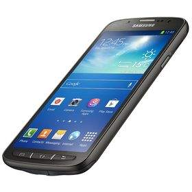 HP Samsung Galaxy S4 Active i9295