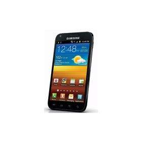 HP Samsung Galaxy SII(2) Epic 4G Touch SPH-D710