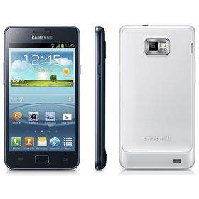 HP Samsung Galaxy SII(S2) Plus I9105P