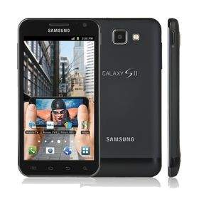 HP Samsung Galaxy SII(S2) Skyrocket HD I757