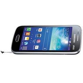 HP Samsung Galaxy SII(S2) TV