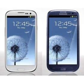 HP Samsung Galaxy SIII(S3) SCH-R530C Cricket