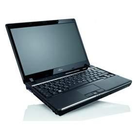 Laptop Fujitsu LifeBook P8110