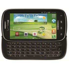 Handphone HP Samsung Galaxy Stratosphere II(2) I415